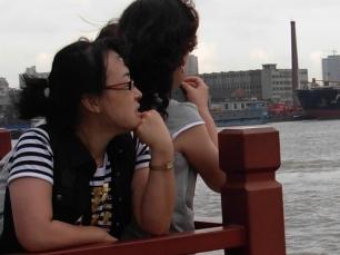 Garota Chinesa1